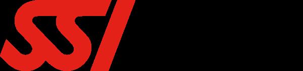 BEACH TOWEL - SSI LOGO | Microfibre Beachtowel - SSI Logo ...