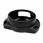 Suunto compass bungee boot for SK-7 / SK-8