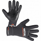 Seac Dry Seal Gloves Handschoen