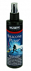 McNett SILICONE PUMP 250ml watersports package