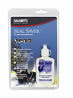 McNett SEAL SAVER 37ml in multilingual Clamshell