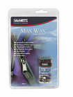 McNett MAX WAX 20gr in multilingual Clamshell