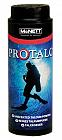 McNett PROTALC 100g Finest ground unscented french chalk in shaker  (talkpoeder)