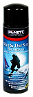 McNett WET & DRY SUIT SHAMPOO 250ml