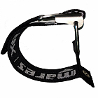 Mares XR Dry Suit Inflation Mounting Band XR Line