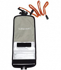 Sub Gear Ipod/Iphone waterproof protector, smartphone drybag